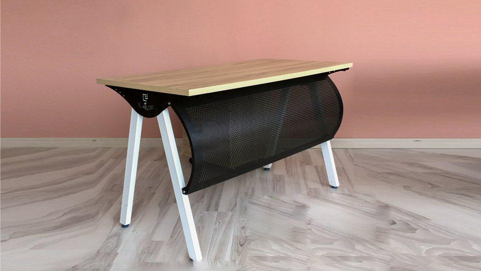 23wde-desk