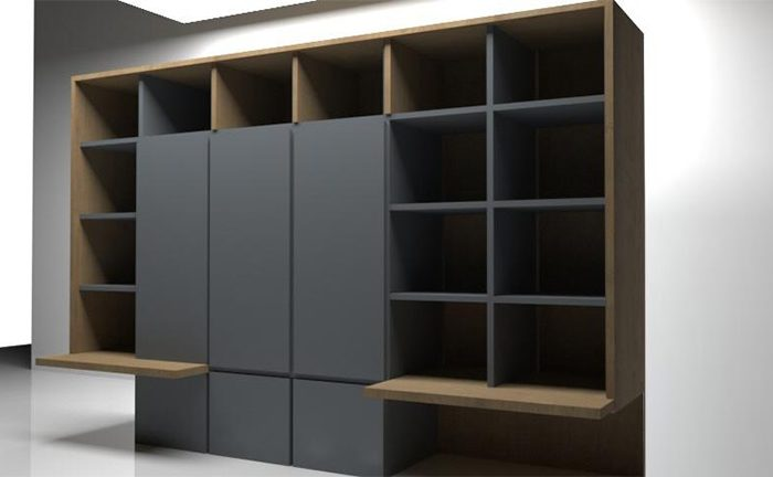 best office furniture in Egypt